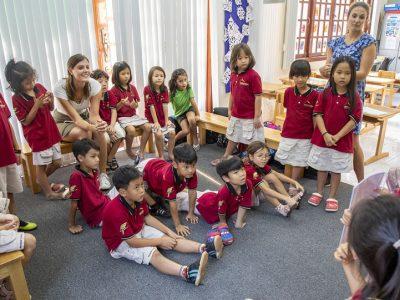 weihnachtstag-in-der-grundschule