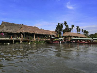 mekong-tour-tag-2