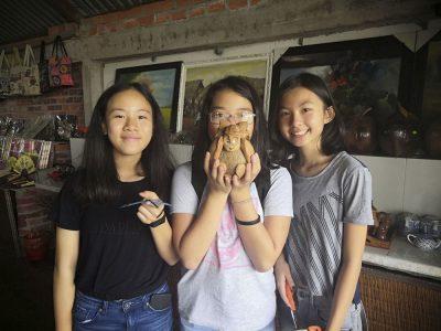 mekong-tour-tag-2