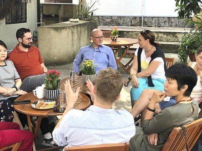 coffee-with-us-austausch-zwischen-eltern-und-lehrkräften