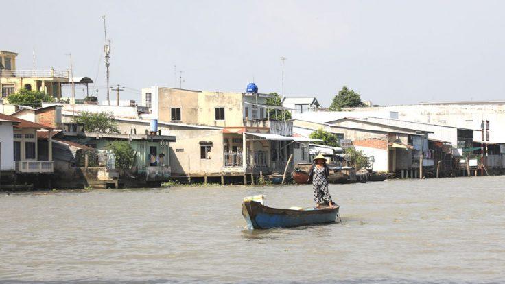 igs-forschungsschiff-mekong-tag-3-4