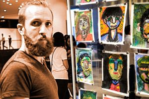 Arthaus Portraits
