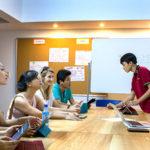 InterTech 2017: Lehrer und Erzieher bilden sich weiter