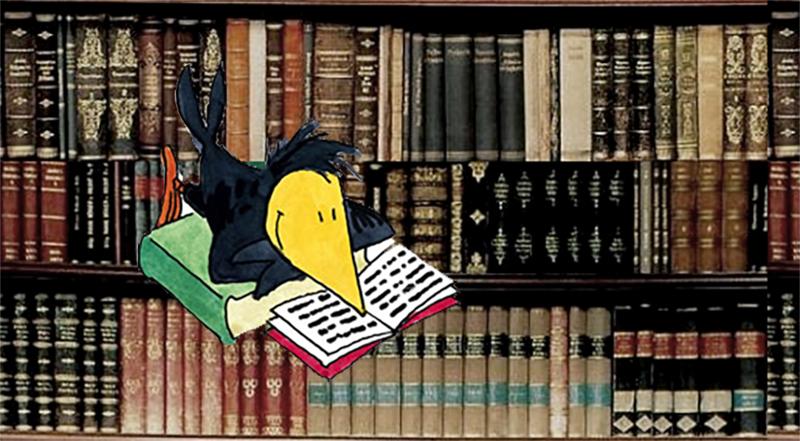 Leserabe neue Bibliothek Oeffnungszeiten bei der IGS-HCMC