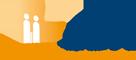 Stiftung Bildung & Handwerk: Logo