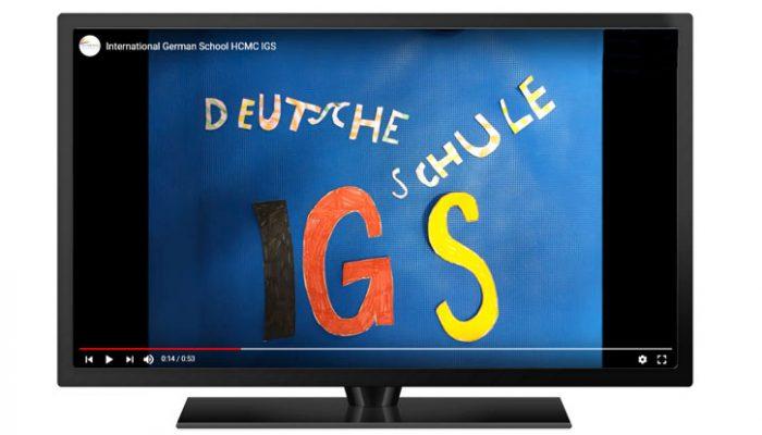 IGS-TV