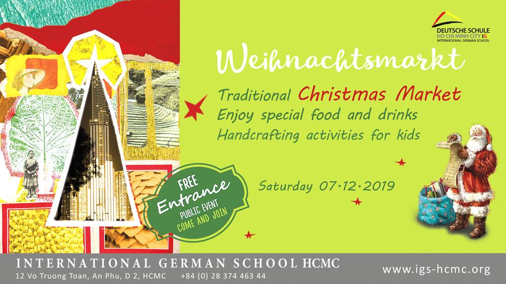 Weihnachtsmarkt-Einladung2019
