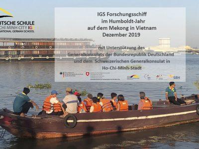 igs-hcmc-forschungsschiff-mekong-river