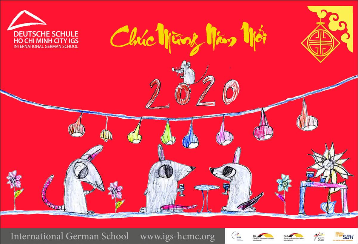 chúc-mừng-năm-mới-2020